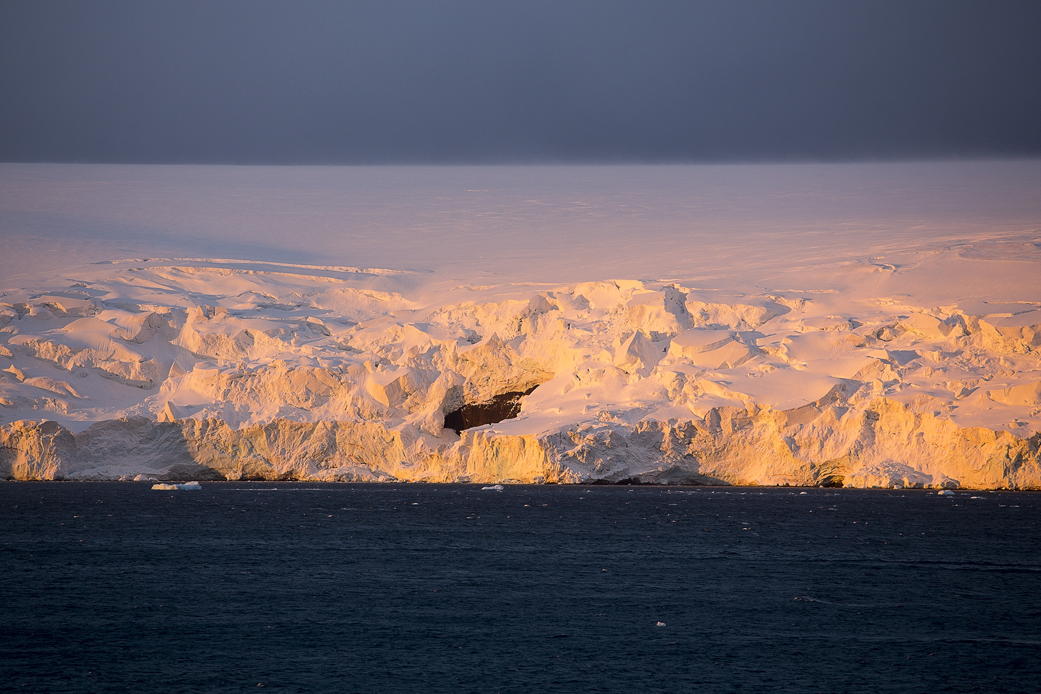 antarctica_33