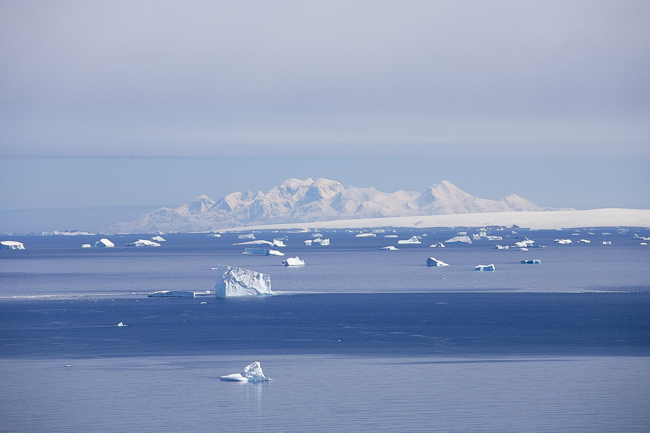 antarctica_34