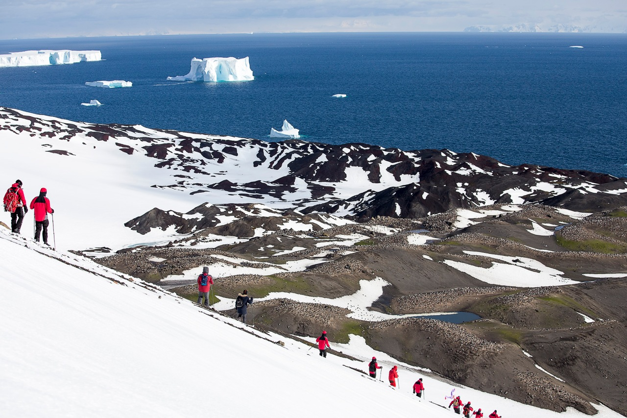 antarctica_36