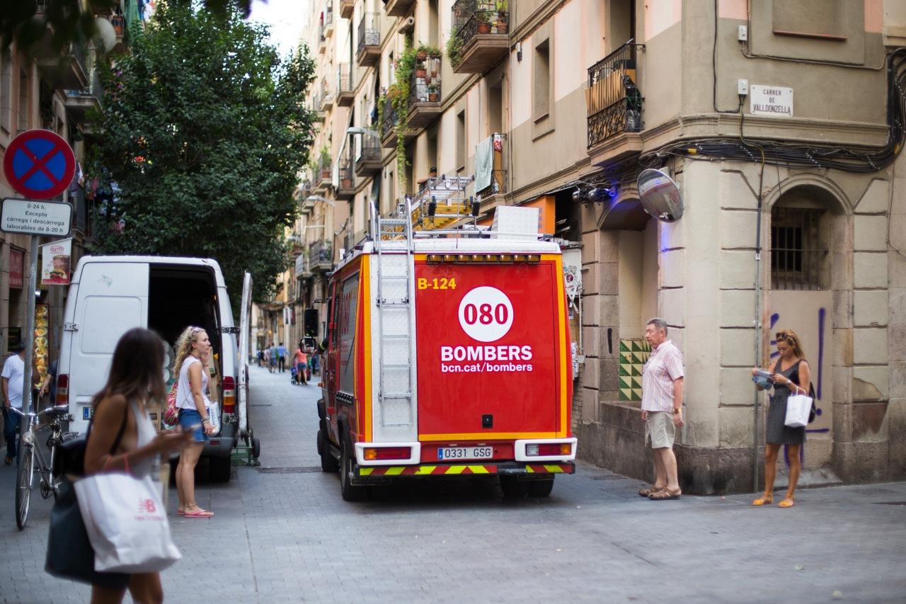 barcelona2016_08