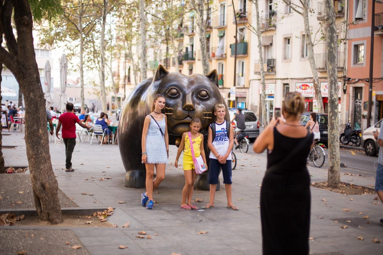 barcelona2016_11