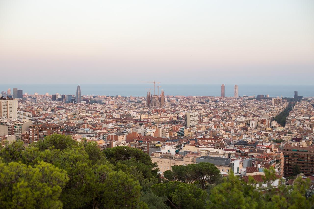 barcelona2016_12