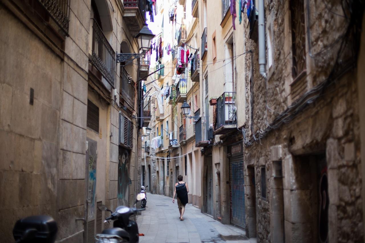 barcelona2016_18