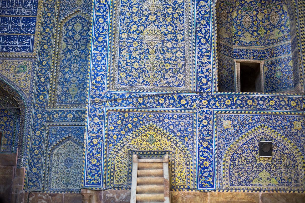 iran19