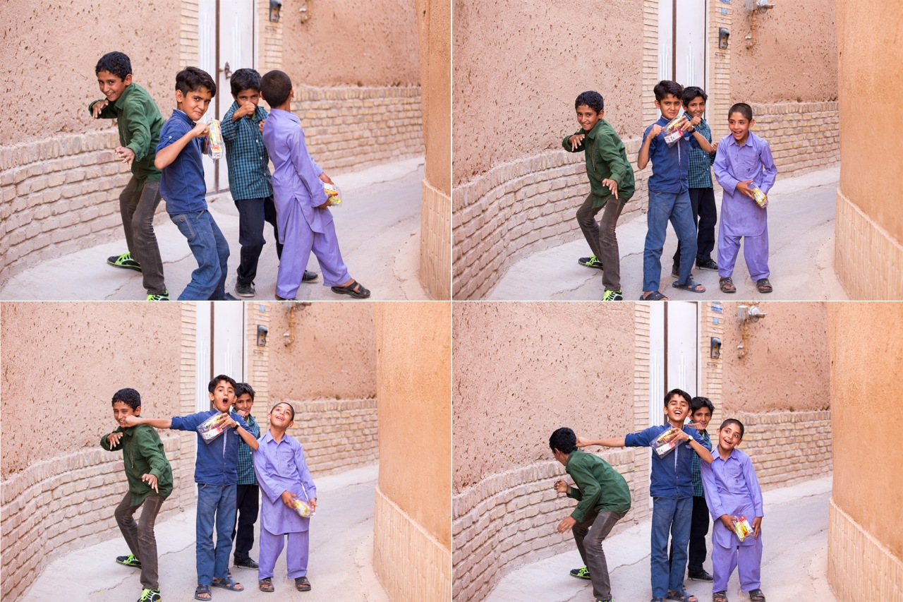 iran24