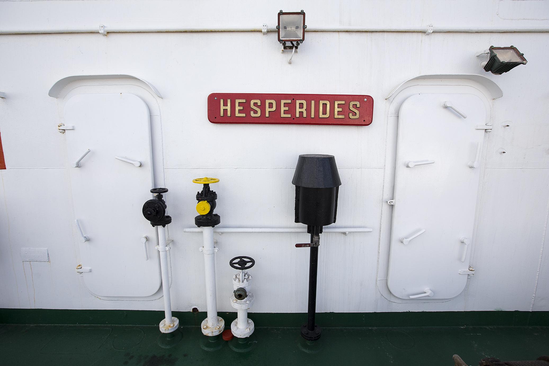 hesperides05