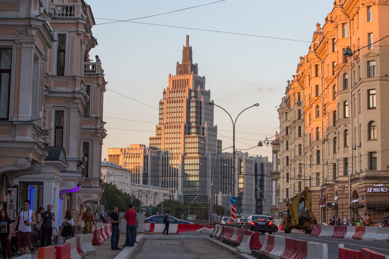 moscow02