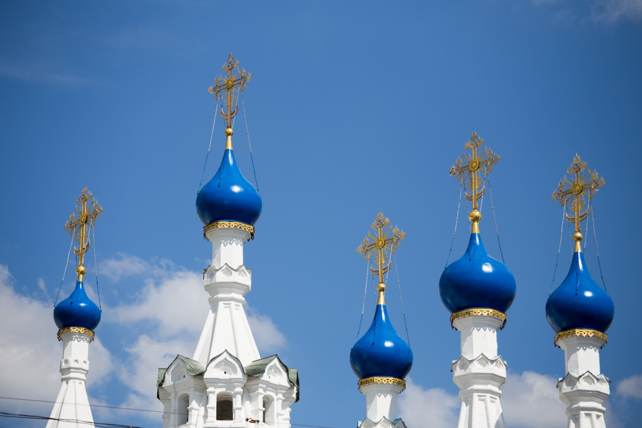 moscow07