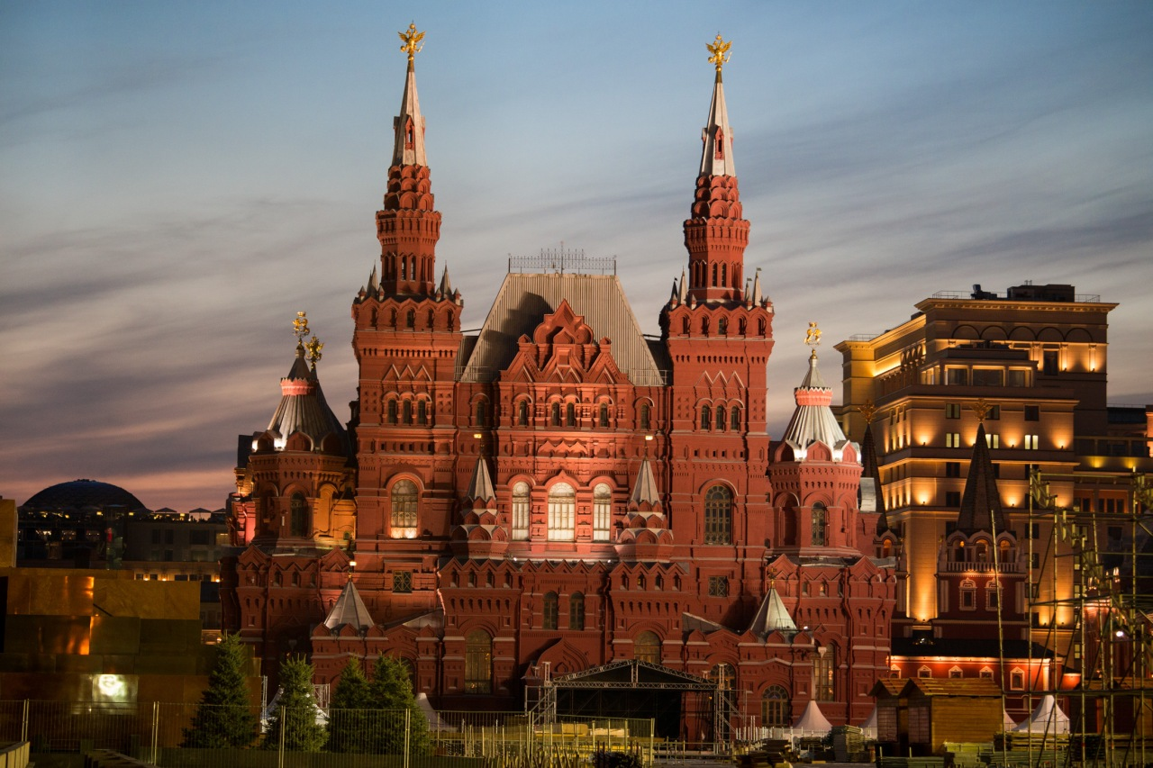 moscow08