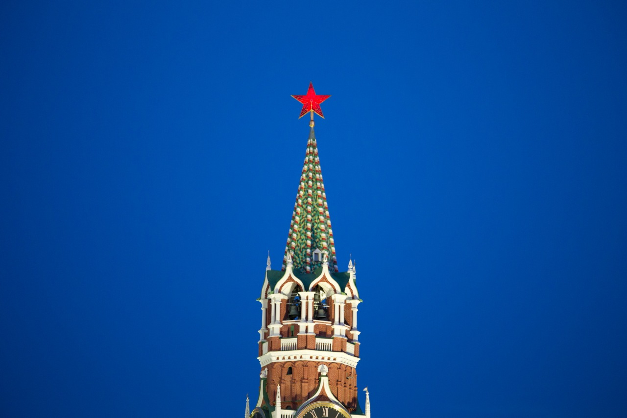 moscow12