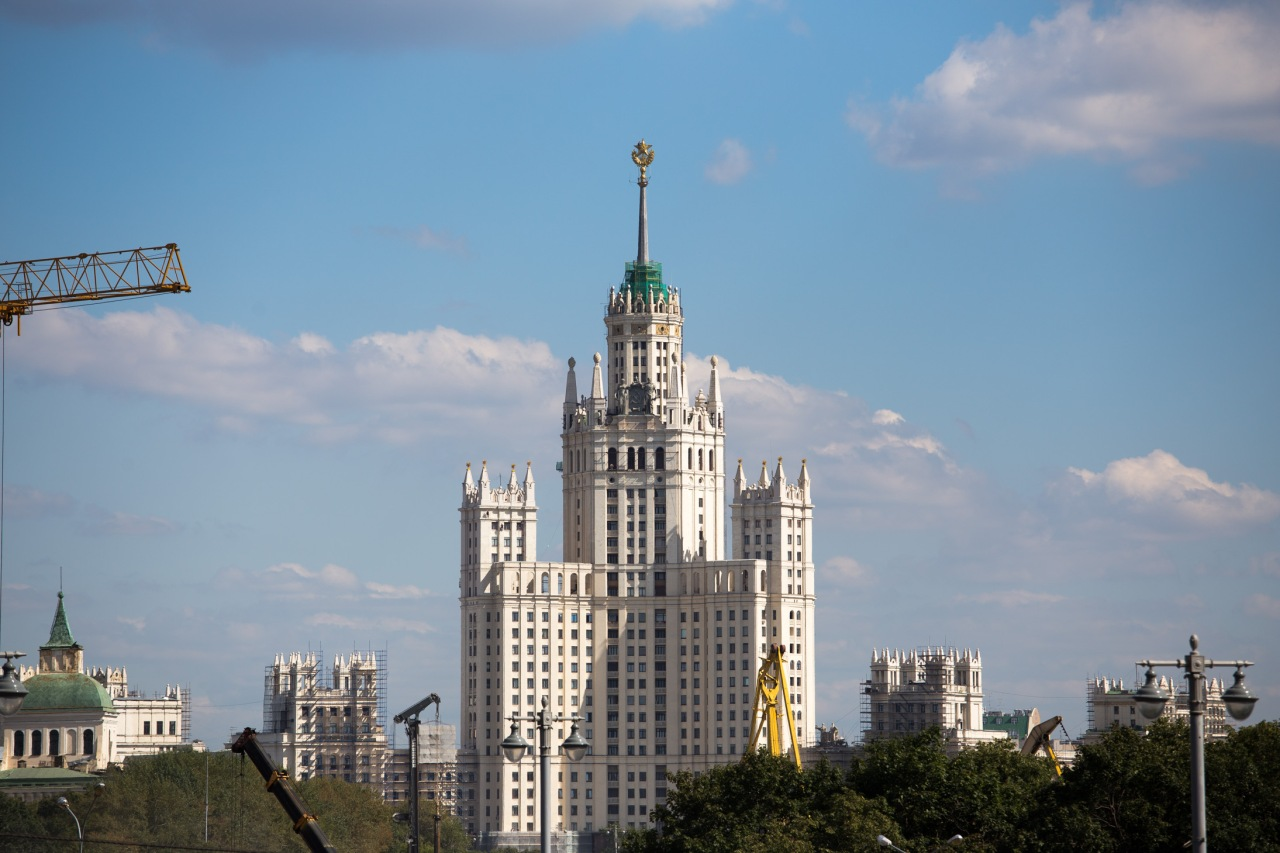 moscow15