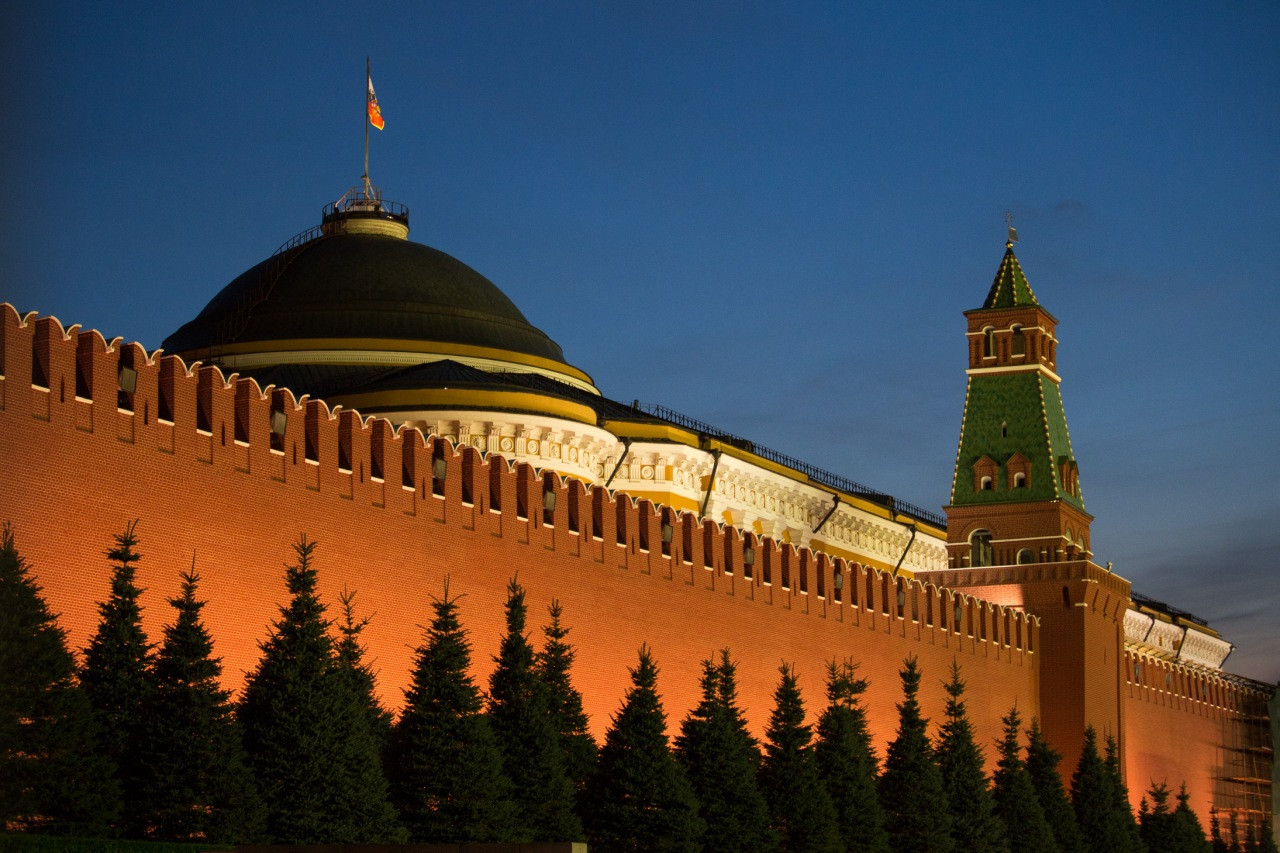 moscow27